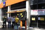 vigesimo-terceiro-dia-de-greve-28-141195.jpg