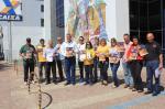 visita-nas-agencias-da-capital-conclama-para-a-greve-geral-desta-sexta-feira-28-13-414967.jpg